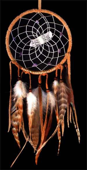Die Legende Vom Dreamcatcher Und Der Seelenfrau Best Aboriginal Dream Catchers